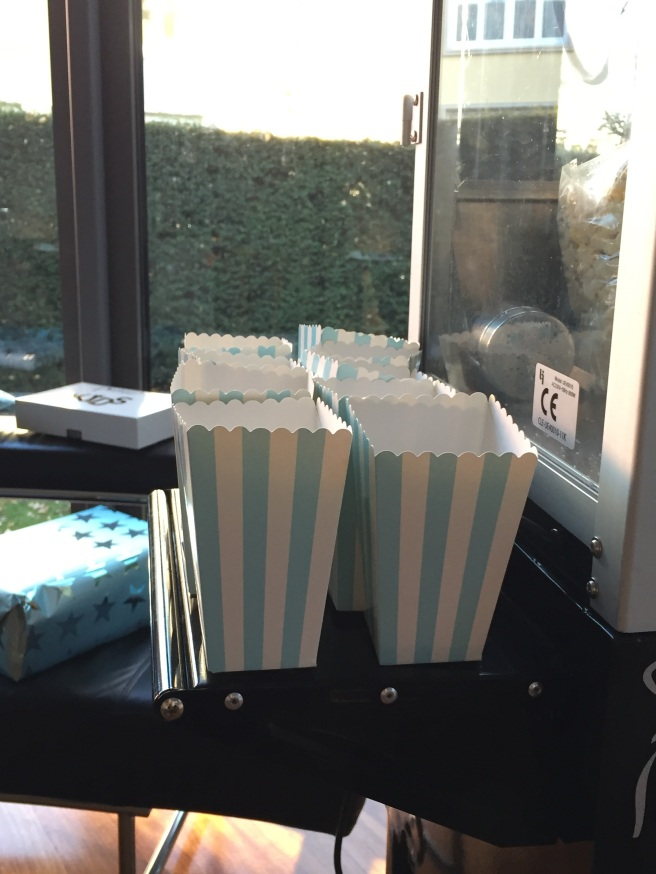 Baby shower luxembourg 6