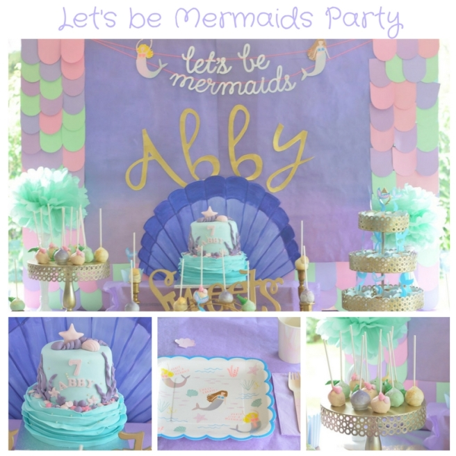 Let's be Mermaids Party.jpg