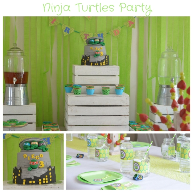 Ninja Turtles Party.jpg