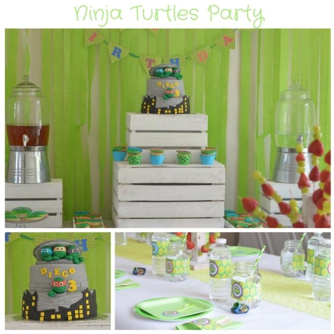 Ninja Turtles Party.jpg