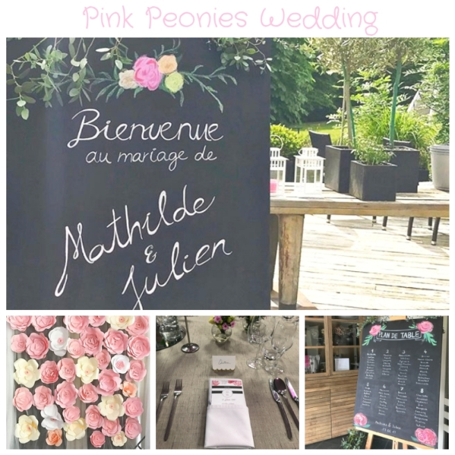 Wedding Planner Luxemourg