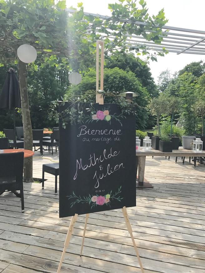 Wedding Luxembourg 5