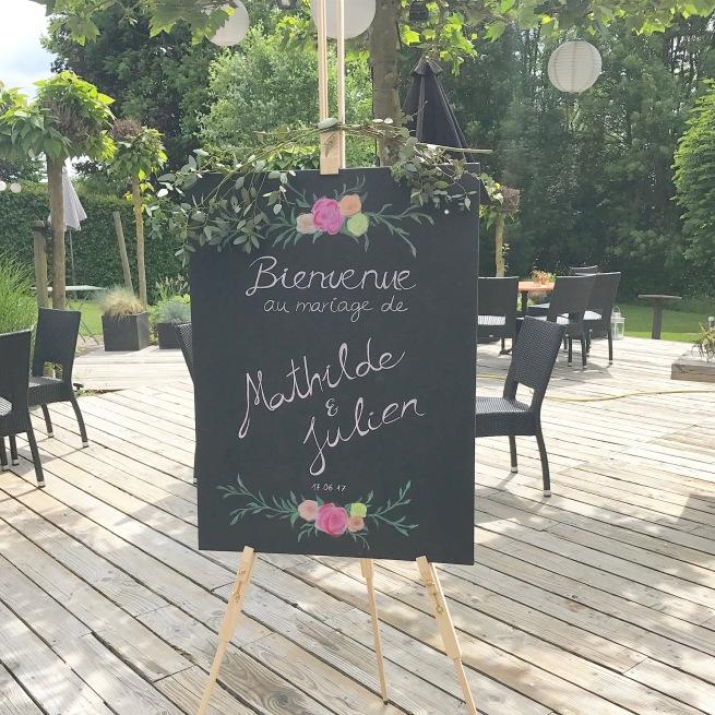 Wedding Luxembourg 6