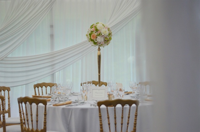 Wedding Planner Luxembourg
