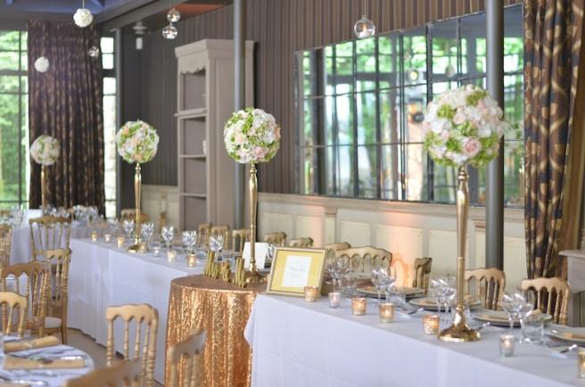 Wedding Planner 17