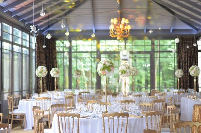 Wedding Planner 18