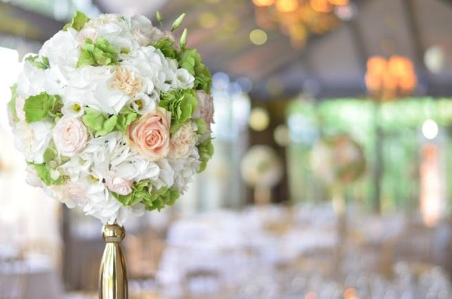 Wedding Planner 19