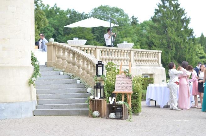Wedding Planner Luxembourg 0