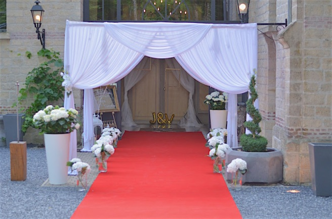 Wedding Planner Luxembourg 14