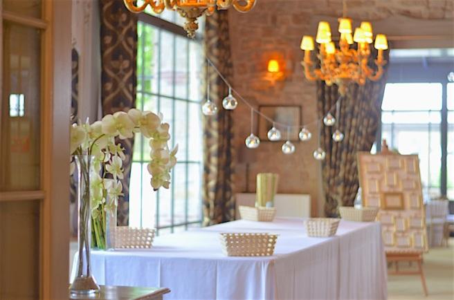 Wedding Planner Luxembourg 15
