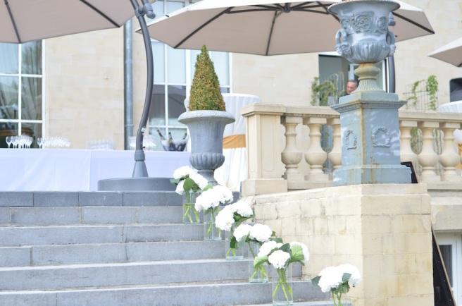 Wedding Planner Luxembourg 4