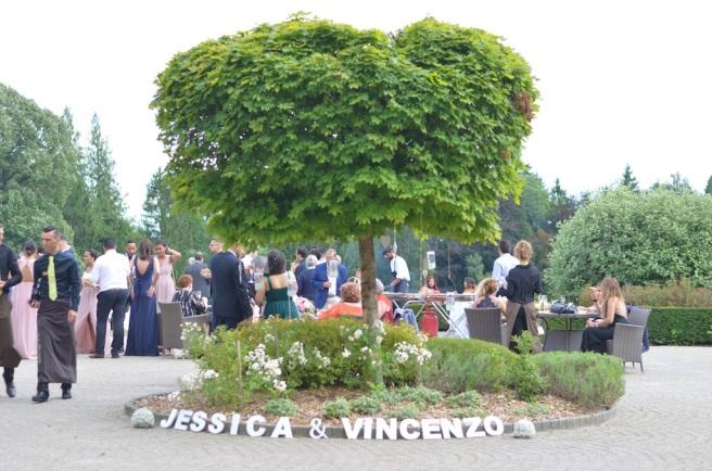 Wedding Planner Luxembourg 5
