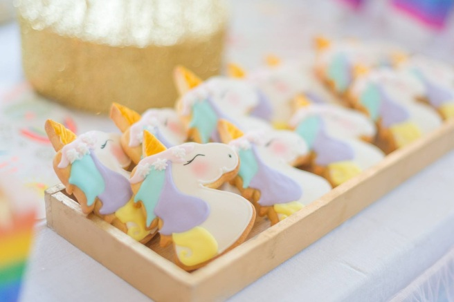 Unicorn Party 9