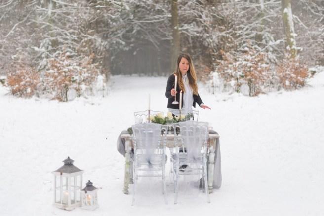 Wedding Planner Luxembourg