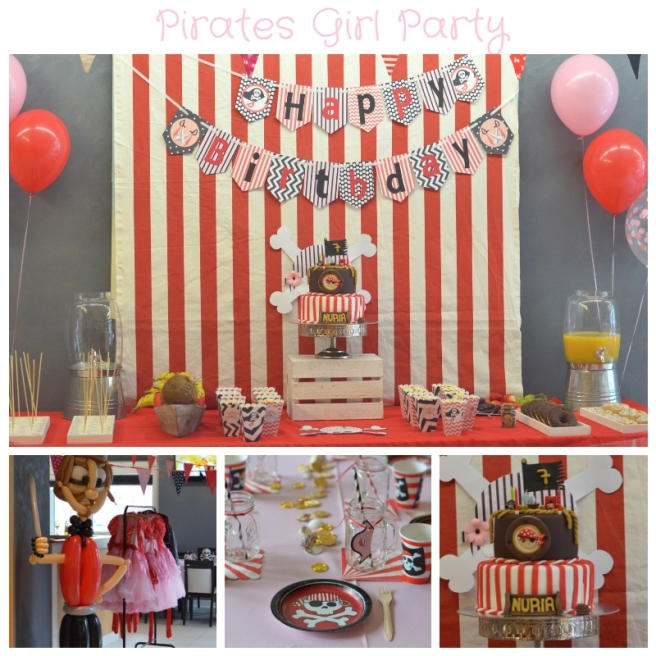 party planner luxembourg